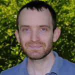 Chris Trufan