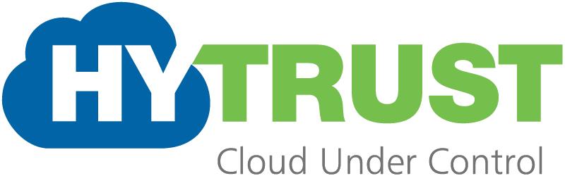 HyTrust Logo