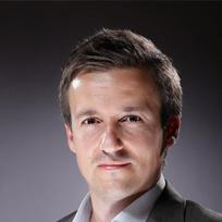 Julien-Probst